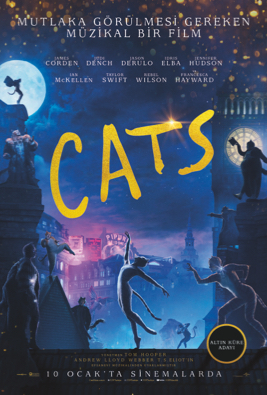 Cats1