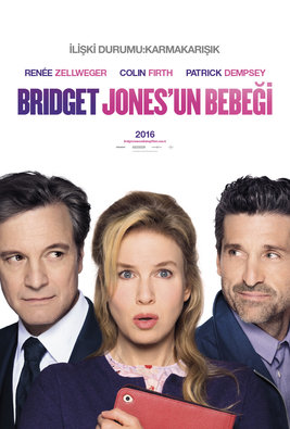 Rsz Bridget Jones Trio 1Sht Teaser Turkey